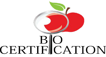 Biocertification.eu